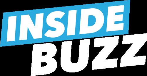 InsideBuzz